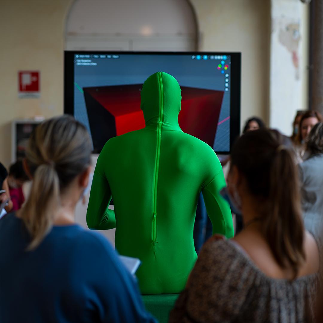 ventunesimo exhibit 2020